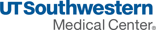 AI in Medicine Series, University of Texas Southwest Medical Center