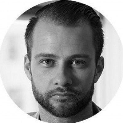 Einar Þór Gústafsson