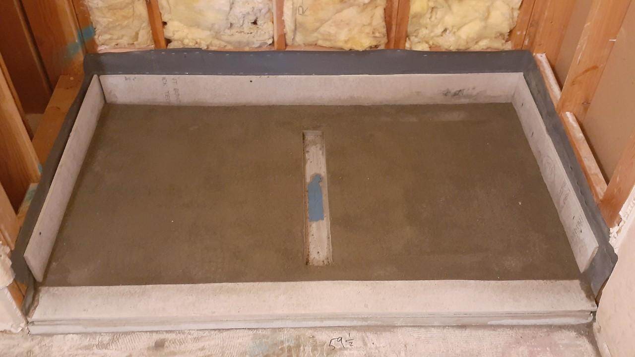 plumbing-custom-shower-liner--after-01