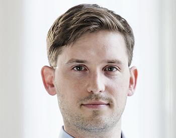 Danny Buerkly's avatar