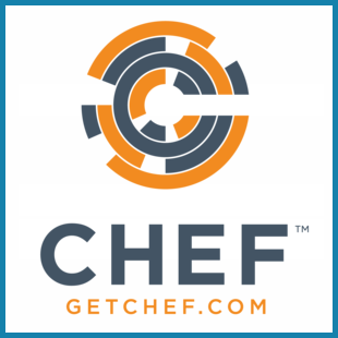 Get Chef