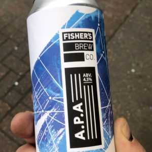 440ml APA cans are finally HERE!! Just got to label a thousand of them..... #craftbeer #apa #highwycombe #nanobrewery #tasty