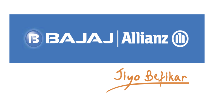 Bajaj Allianz Life Insurance Company Ltd