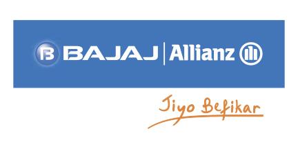 Bajaj Allianz Life Insurance Company Ltd