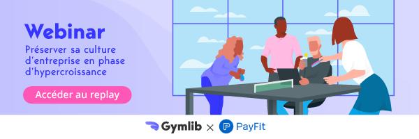 Image CTA webinar PayFit
