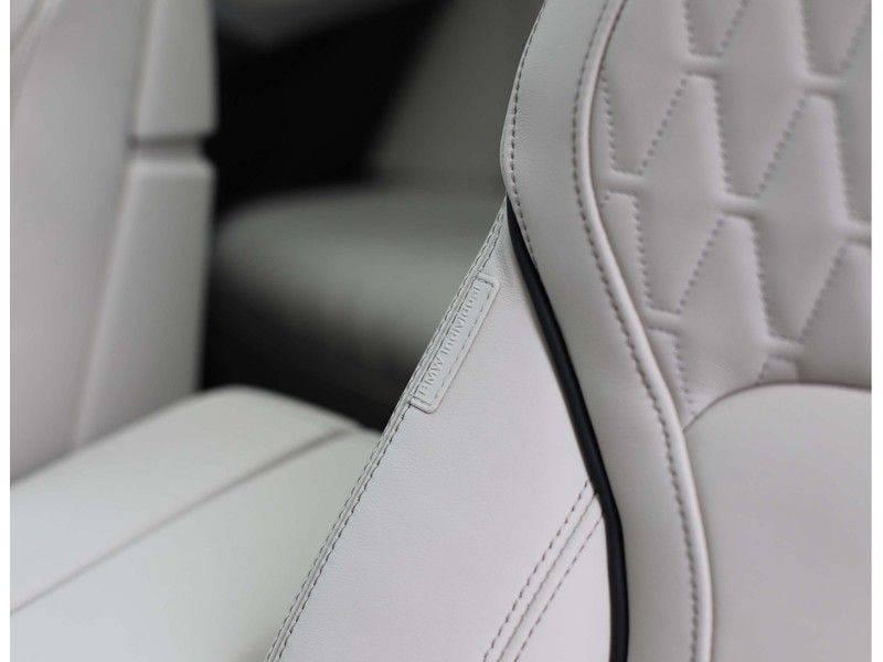 BMW X5 xDrive45e High Executive *Luchtvering*HUD*Pano*Laser*Harman/kardon* afbeelding 25