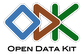 Open Data Kit logo