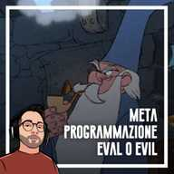 episode cover