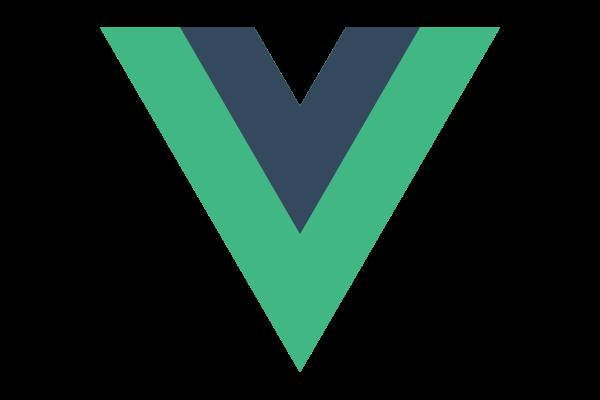 Progressive Web Applications with Vue.js
