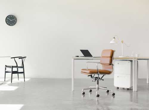 Accruent - Office - Jerusalem
