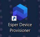 provisioner