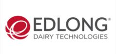 Edlong