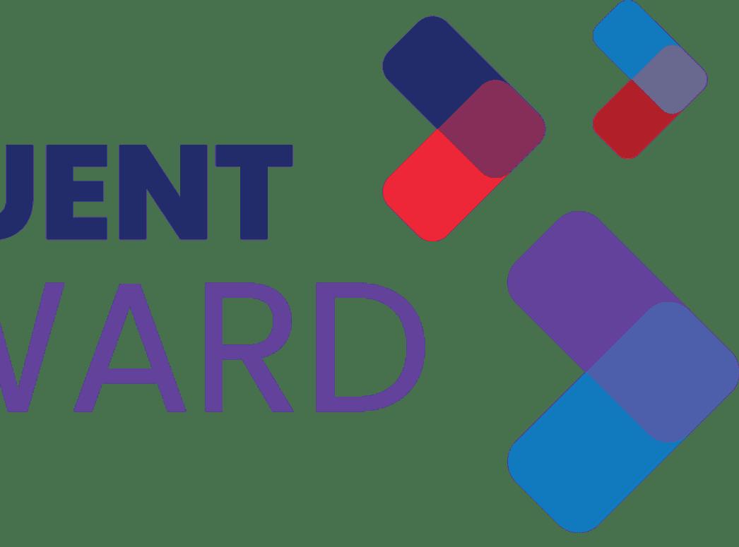 Accruent - Resources - Webinars - Accruent Forward - Maintenance Connection - Hero