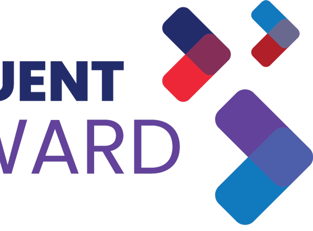 Accruent - Resources - Webinars - Accruent Forward - Meridian - Hero