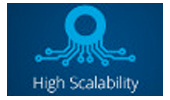 Appknox highscalability