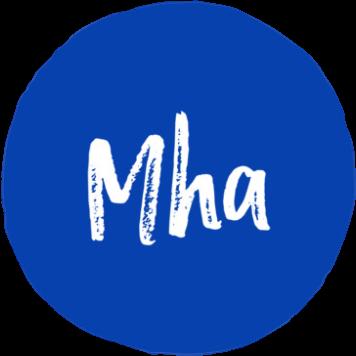 Logo Matias Hernandez