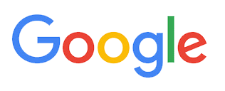 Partnerlogo: Google