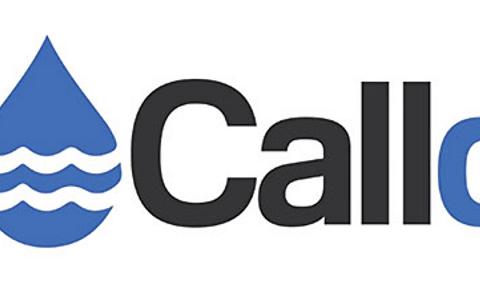 #DCDW introduceert succesvol online leadopvolgingssysteem Calldrip  in Nederland en België