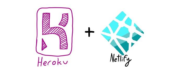 heroku-n-netlify.png