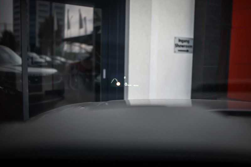 Land Rover Range Rover Sport P400e HSE Dynamic *Stuurverw. / Pano / Meridian / Blackpack* afbeelding 5
