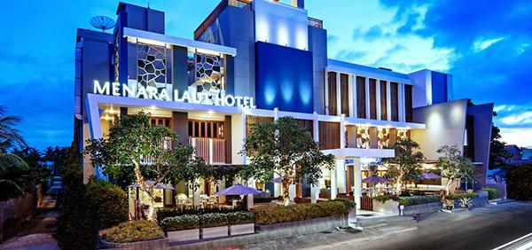 menara_laut_hotel
