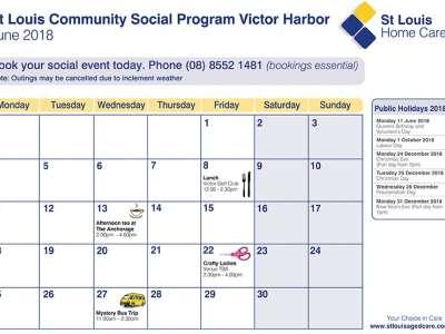 June2018 Community Vh