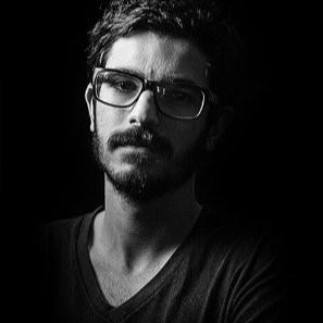 Evaldo Felipe