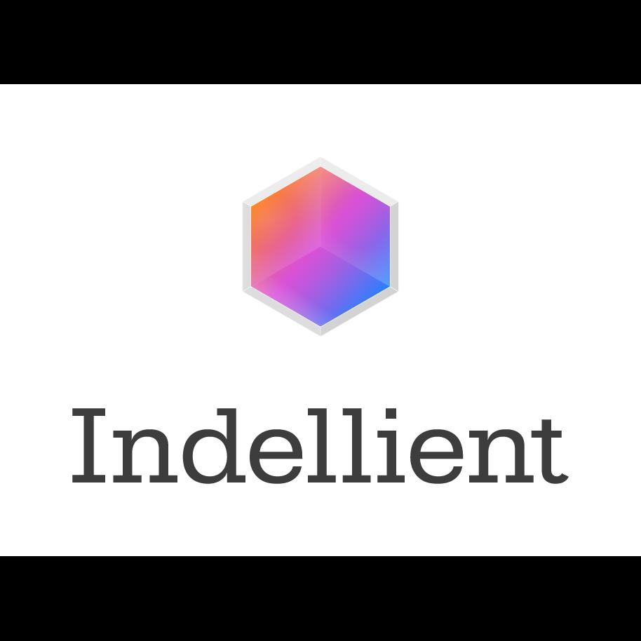 Indellient