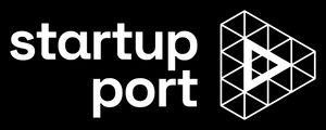 Startup Port
