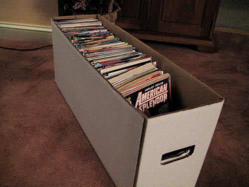 comic-long-box