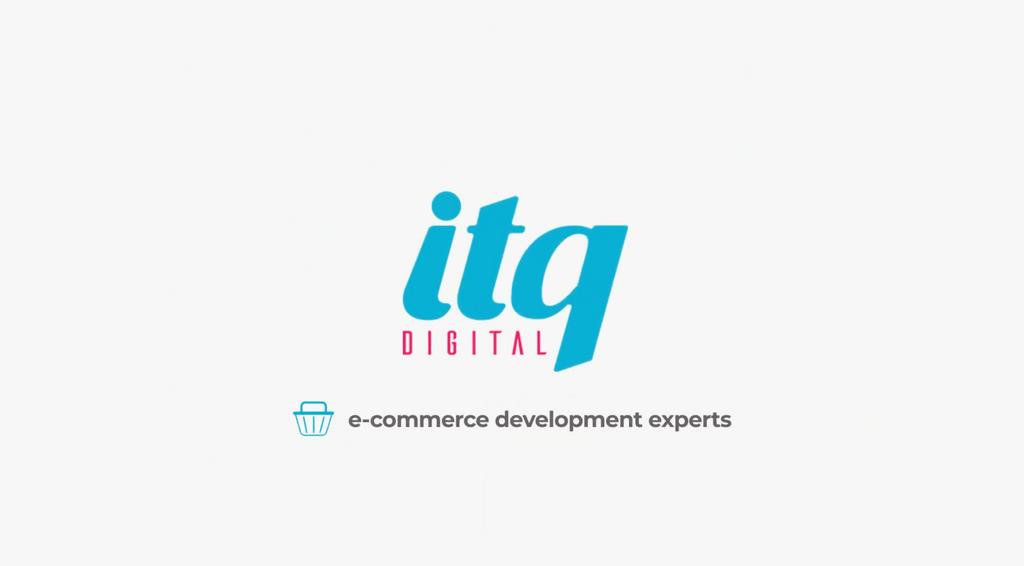ITQ Digital
