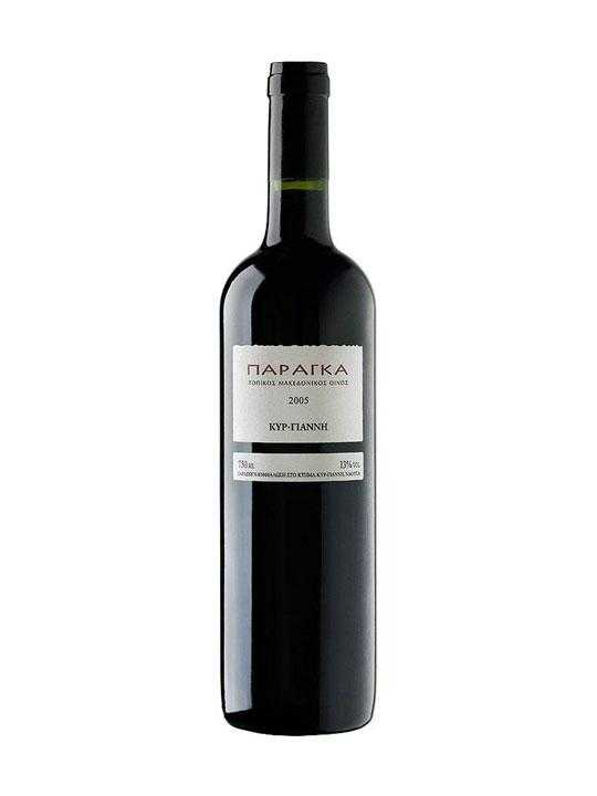 red-wine-paranga-750ml-kir-yanni