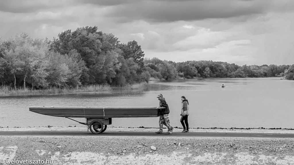 Tisza-tó fotópályázat, nem csak profiknak!
