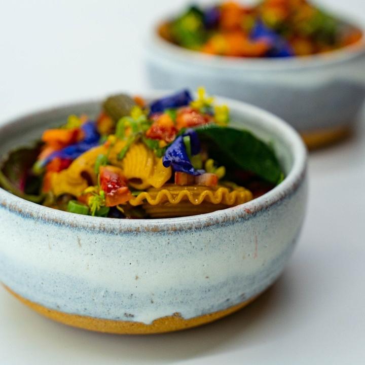 Cozy Bowl | Rainbow Anuenue