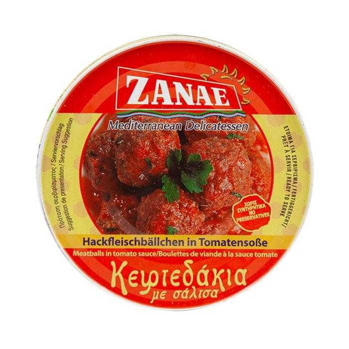 meatballs-keftedakia-280g-zanae