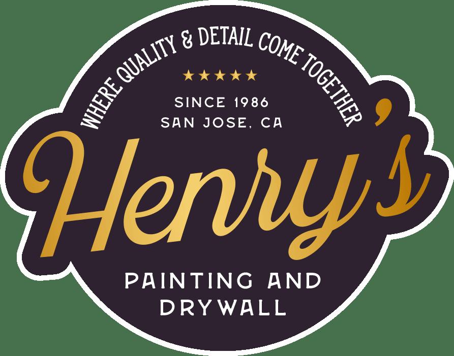 San Jose, CA company logo