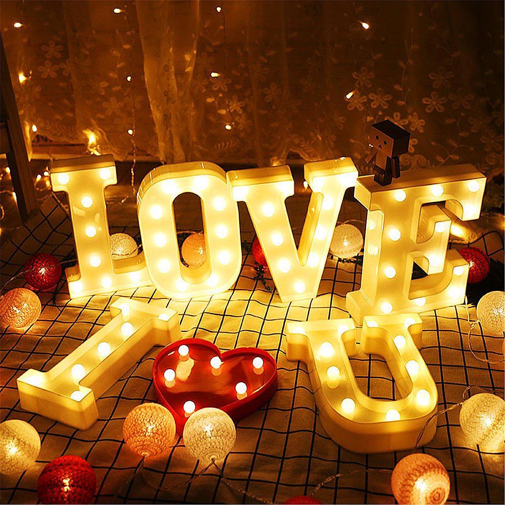 Lampboard Letters lamboard-ship-letters-3.jpg