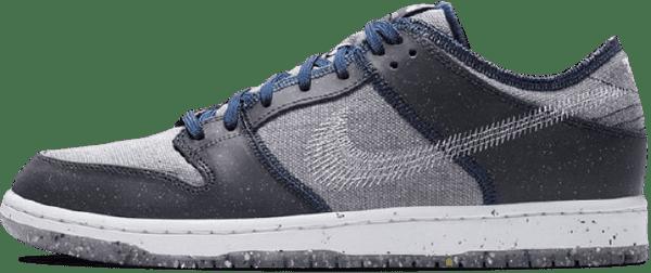 Nike SB Dunk Low Pro E