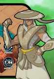 Element Arena cover icon