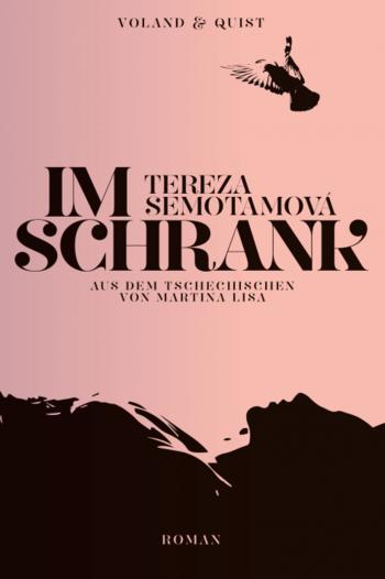 Im Schrank von Tereza Semotamová