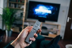 Changing Your DNS on Smart TVs - Samsung, LG, Sony, Panasonic, Toshiba, Hisense and others