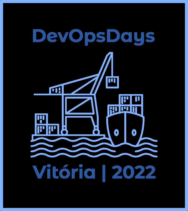 DevOpsDays vitoria 2022