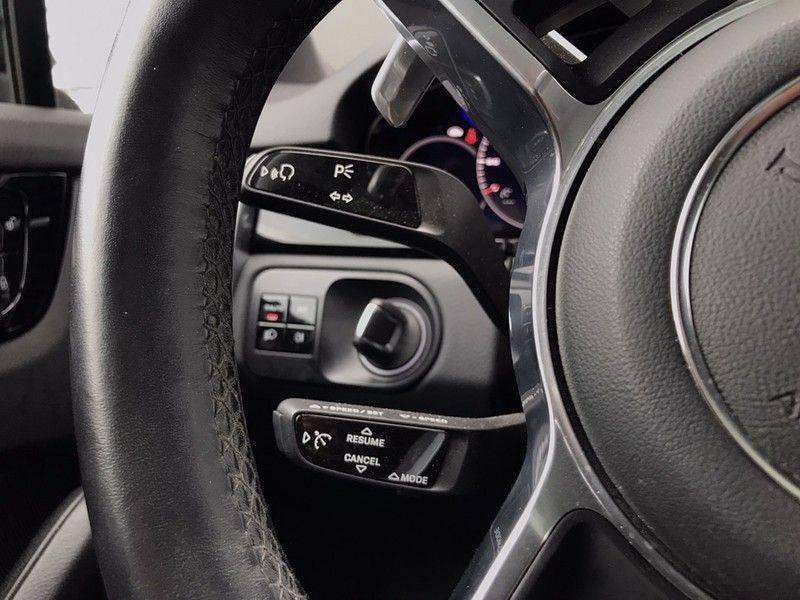 Porsche Cayenne 3.0 340PK, Pano, Luchtvering, 360* Camera, Keyless, Soft-Close, Lane Assist, PDLS, PASM, Trekhaak, 21INCH, BTW! afbeelding 19