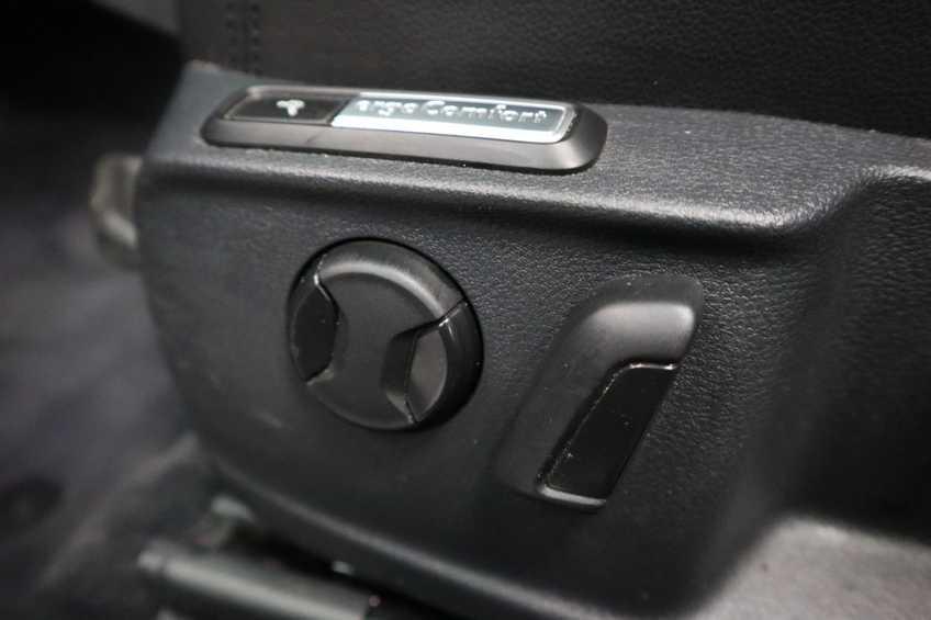 Volkswagen Passat Variant 1.4 TSI GTE Highline Panoramadak 360 Camera Navi Full LED  MARGE afbeelding 19