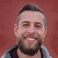 Corey Haines (SavvyCal, Baremetrics)