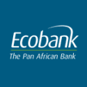 Ecobank Email Signature