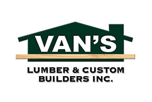Van's Lumber