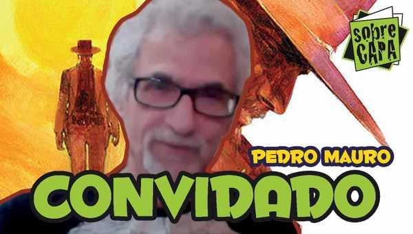 Pedro Mauro