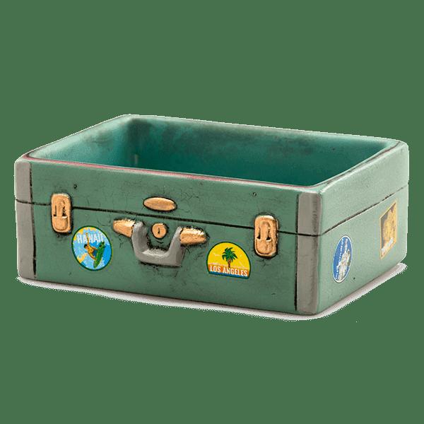 Bon Voyage - DISH ONLY
