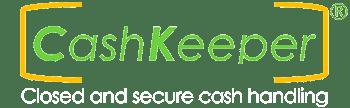 Cashkeeper